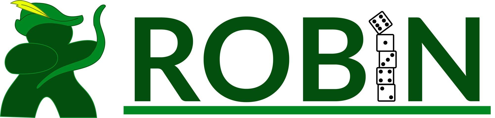 Logo-201810-V1-03