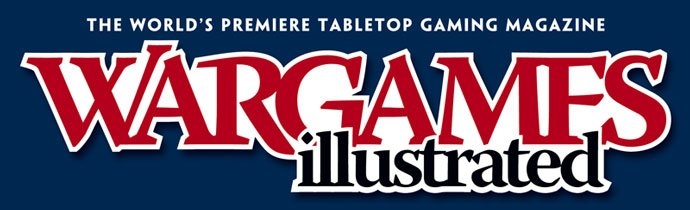 Wargames_Illustrated_logo